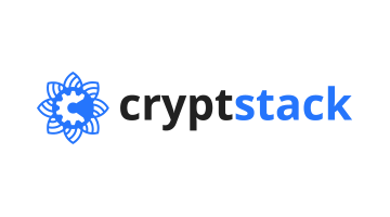 Logo for Cryptstack.com