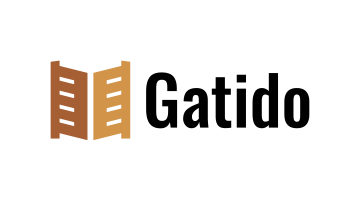 Logo for Gatido.com
