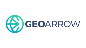Logo for Geoarrow.com