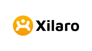 Logo for Xilaro.com