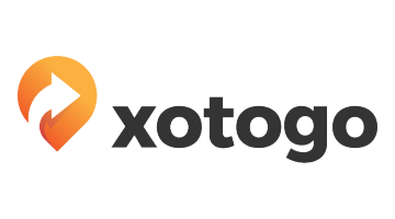 Logo for Xotogo.com