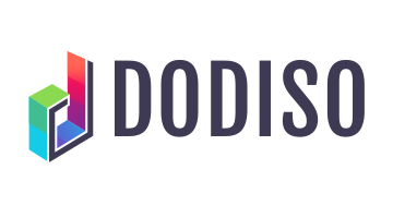 Logo for Dodiso.com