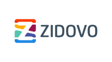 Logo for Zidovo.com