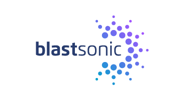 Logo for Blastsonic.com