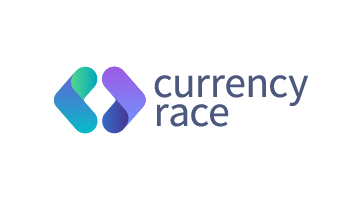 Logo for Currencyrace.com