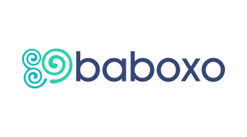 Logo for Baboxo.com