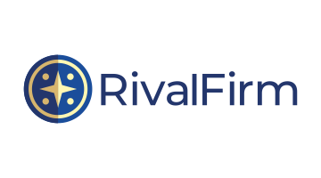 Logo for Rivalfirm.com