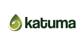 Logo for Katuma.com
