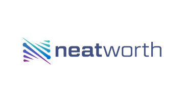 Logo for Neatworth.com