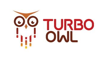 Logo for Turboowl.com