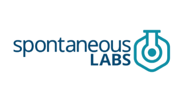 Logo for Spontaneouslabs.com