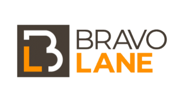 Logo for Bravolane.com