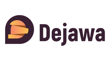 Logo for Dejawa.com
