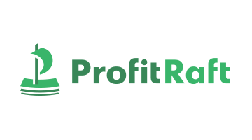 Logo for Profitraft.com