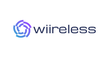 Logo for Wiireless.com