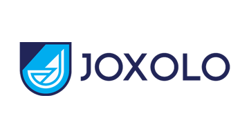 Logo for Joxolo.com