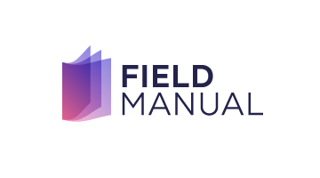 Logo for Fieldmanual.com