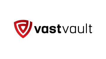 Logo for Vastvault.com