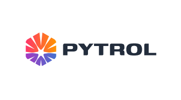 Logo for Pytrol.com