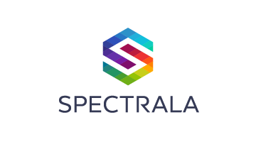 Logo for Spectrala.com