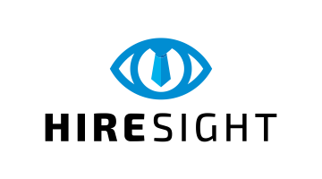 Logo for Hiresight.com