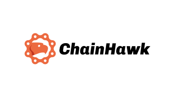Logo for Chainhawk.com