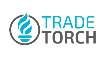 Logo for Tradetorch.com
