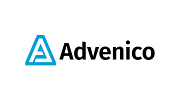 Logo for Advenico.com