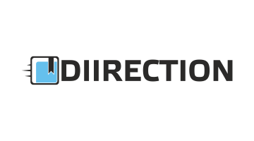 Logo for Diirection.com