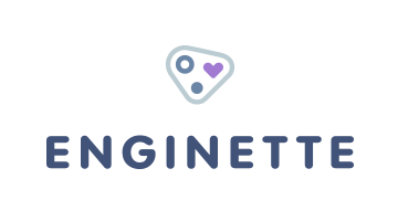 Logo for Enginette.com