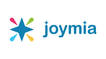 Logo for Joymia.com