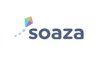 Logo for Soaza.com
