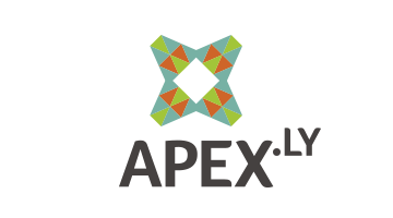 Logo for Apex.ly
