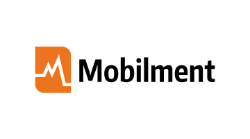Logo for Mobilment.com