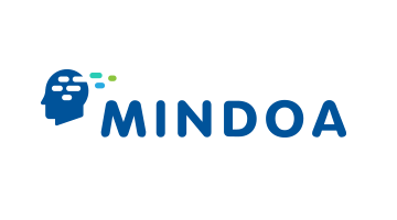 Logo for Mindoa.com