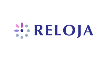 Logo for Reloja.com