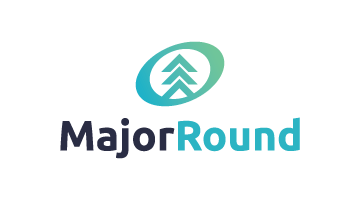 Logo for Majorround.com