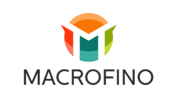 Logo for Macrofino.com