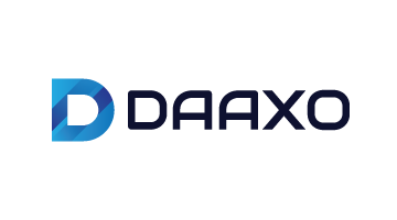 Logo for Daaxo.com