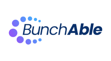 Logo for Bunchable.com