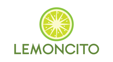 Logo for Lemoncito.com