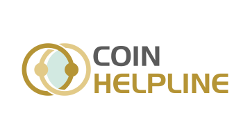 Logo for Coinhelpline.com