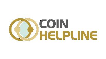 coinhelpline.com