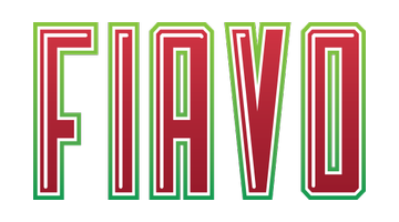 Logo for Fiavo.com