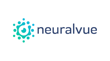 Logo for Neuralvue.com