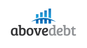 Logo for Abovedebt.com