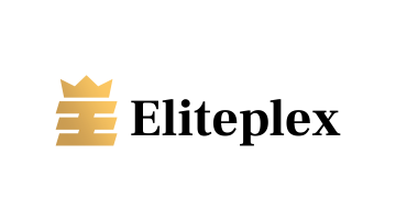 Logo for Eliteplex.com