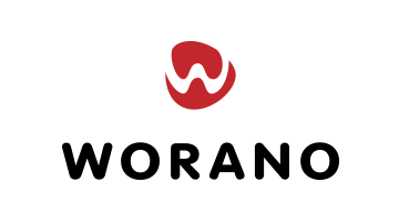 Logo for Worano.com