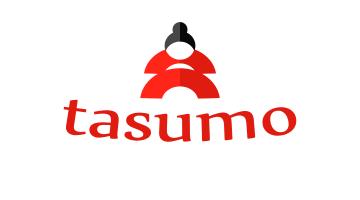 Logo for Tasumo.com