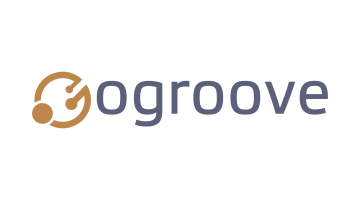 Logo for Ogroove.com